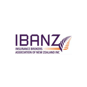 IBANZ_insurance_brokers